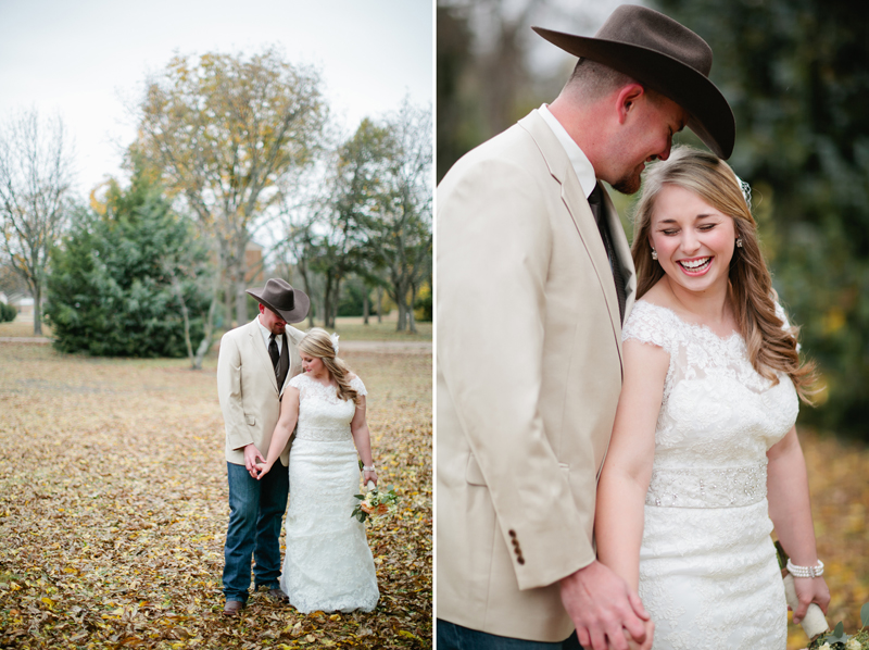 mckinney wedding photographer _037ab