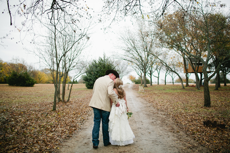 mckinney wedding photographer _039