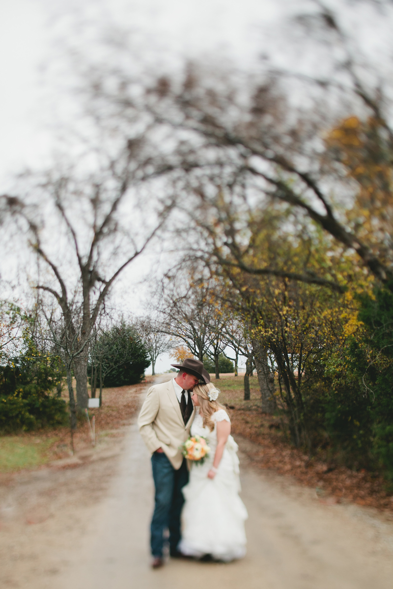 mckinney wedding photographer _041