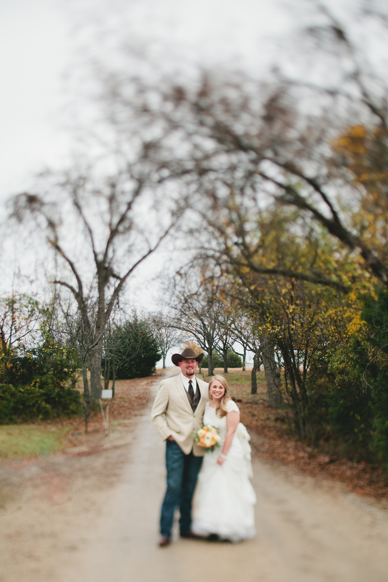 mckinney wedding photographer _042