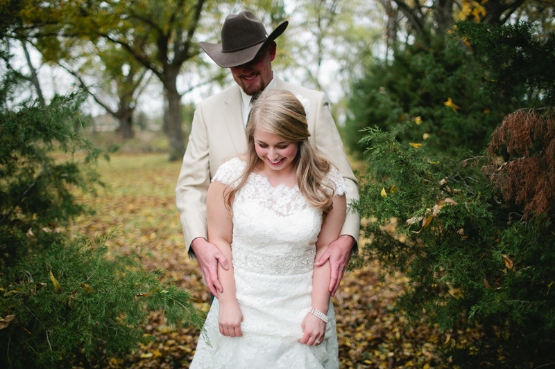 mckinney wedding photographer _043