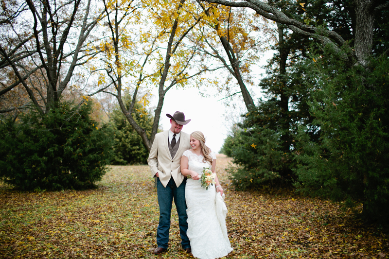 mckinney wedding photographer _044