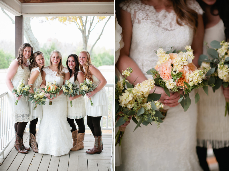 mckinney wedding photographer _046ab
