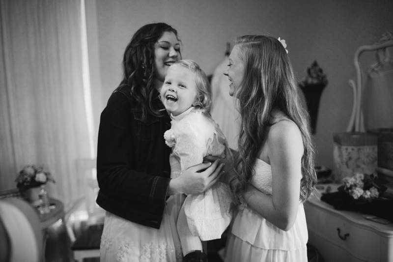 mckinney wedding photographer _049