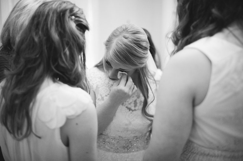 mckinney wedding photographer _051