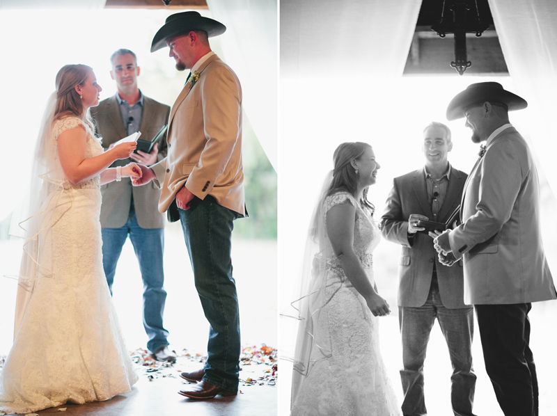 mckinney wedding photographer _066ab