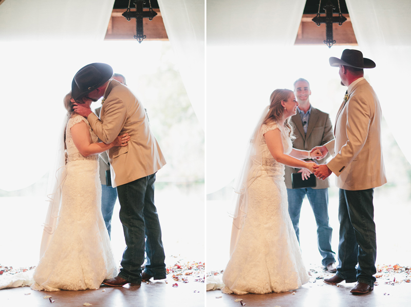 mckinney wedding photographer _071ab