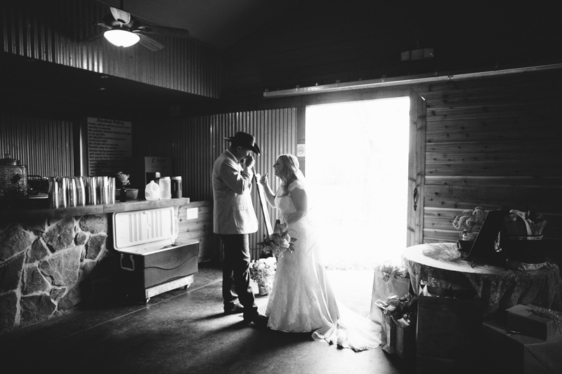 mckinney wedding photographer _073