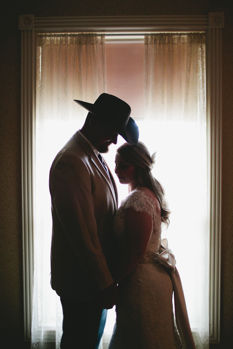 mckinney wedding photographer _074
