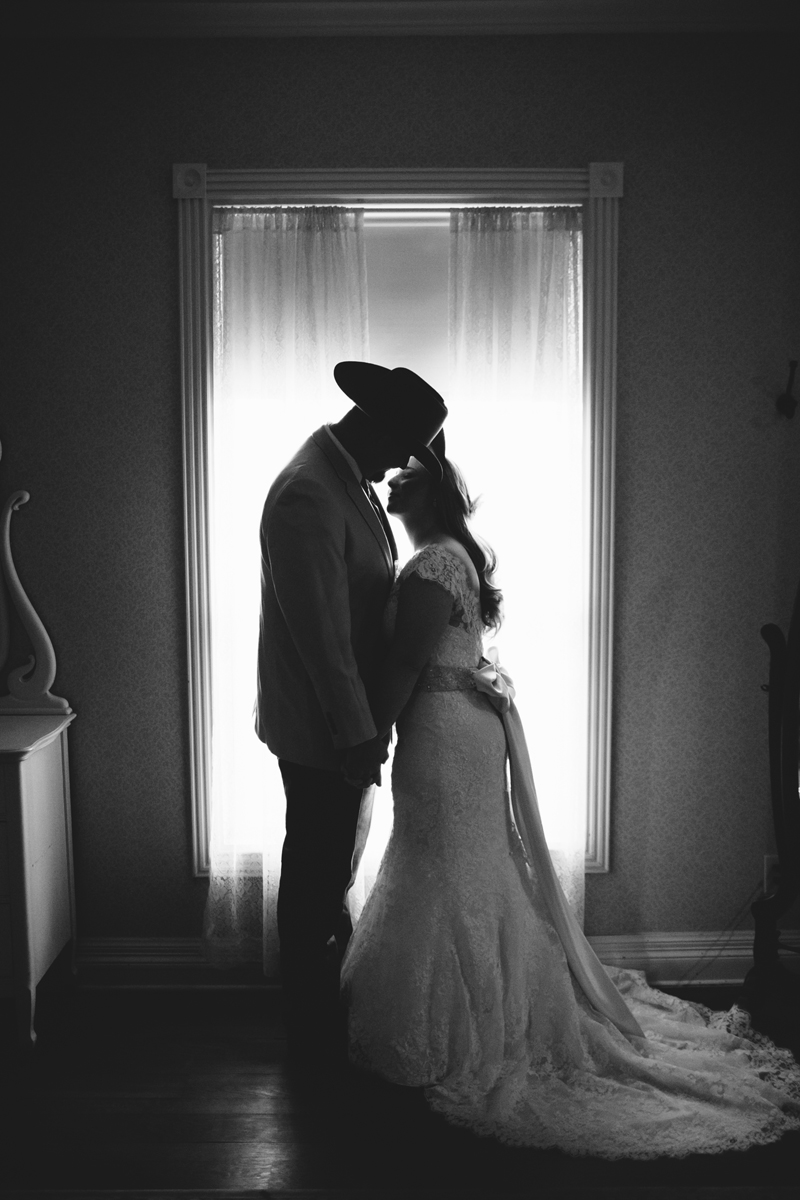 mckinney wedding photographer _075