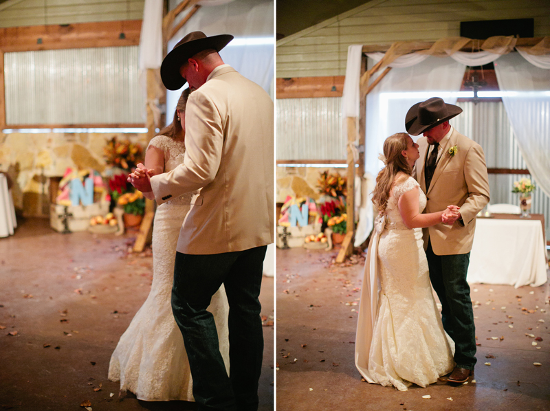 mckinney wedding photographer _082ab