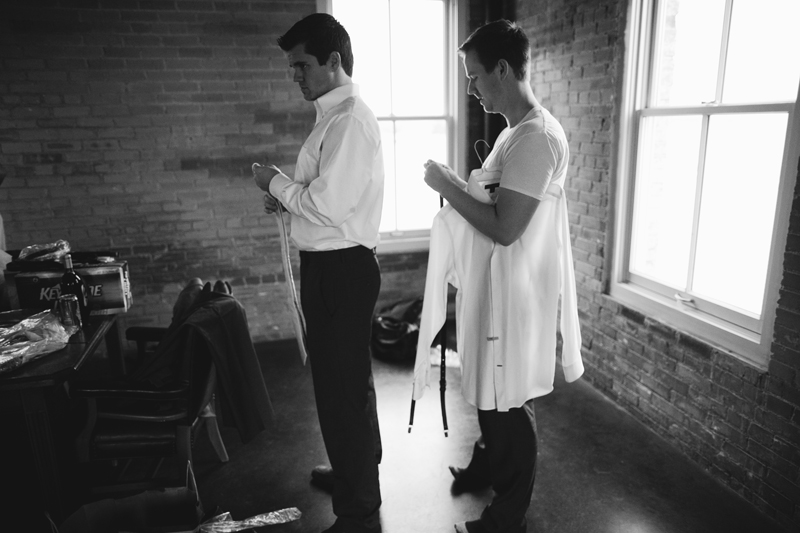 dallas natural light wedding photographer _010