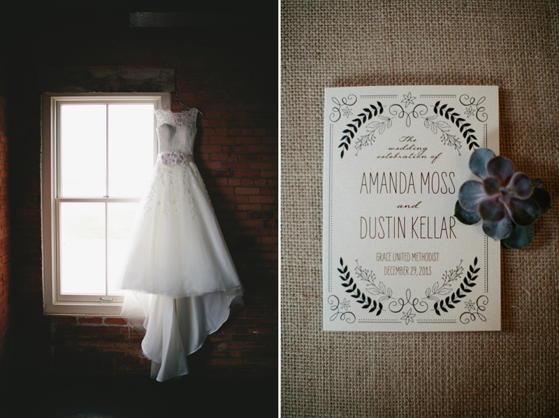 dallas natural light wedding photographer _028ab