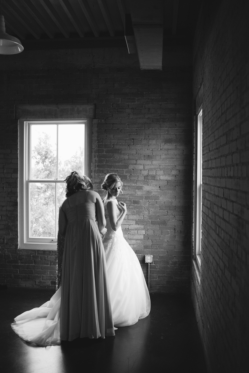 dallas natural light wedding photographer _033