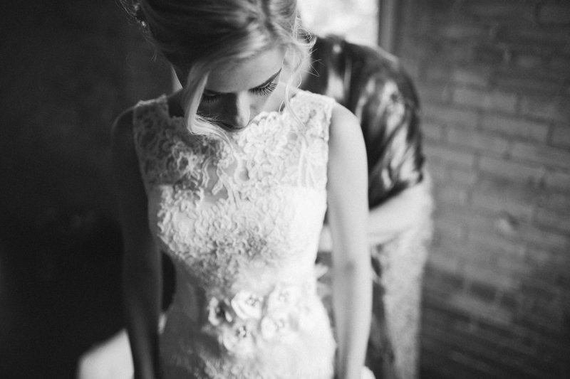 dallas natural light wedding photographer _036