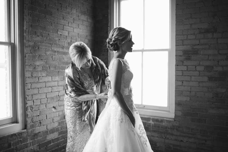 dallas natural light wedding photographer _037