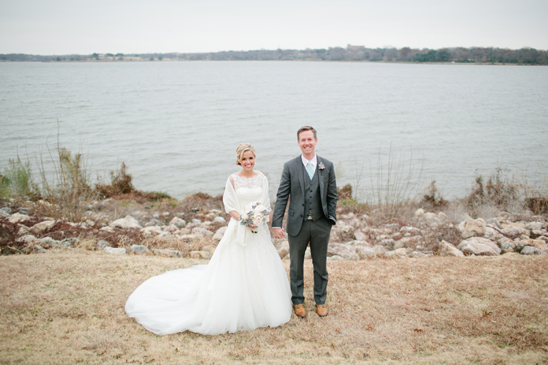 dallas natural light wedding photographer _046