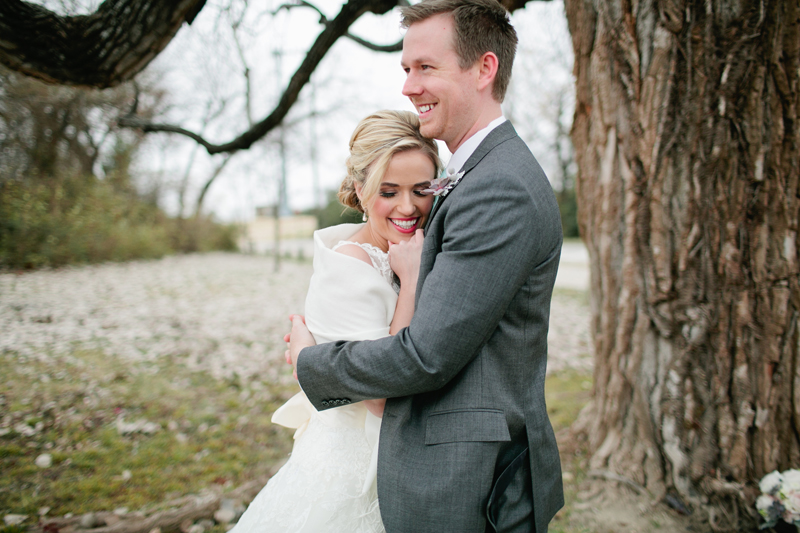 dallas natural light wedding photographer _047