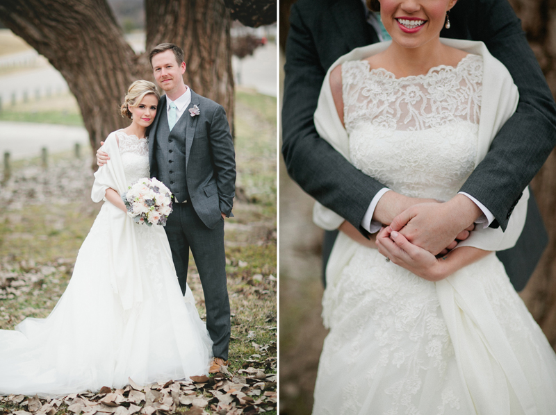 dallas natural light wedding photographer _049ab
