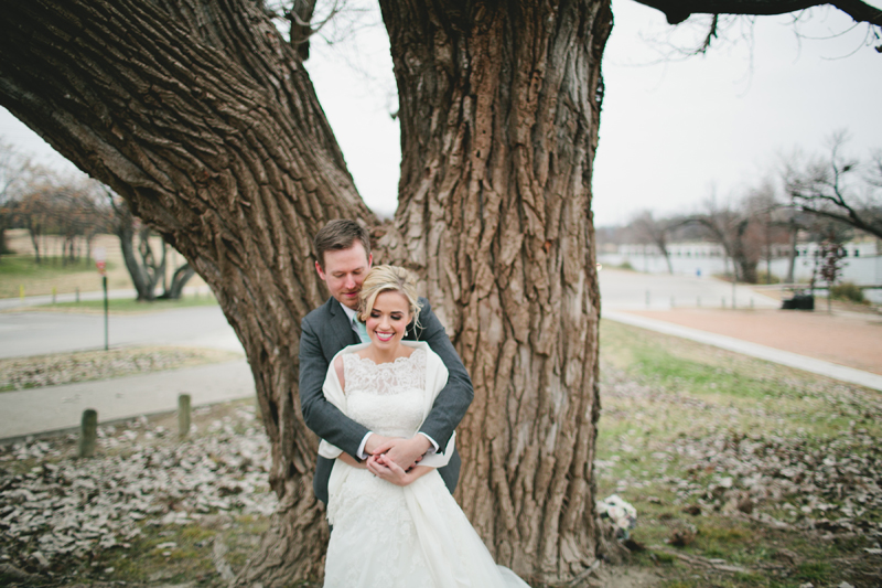 dallas natural light wedding photographer _052