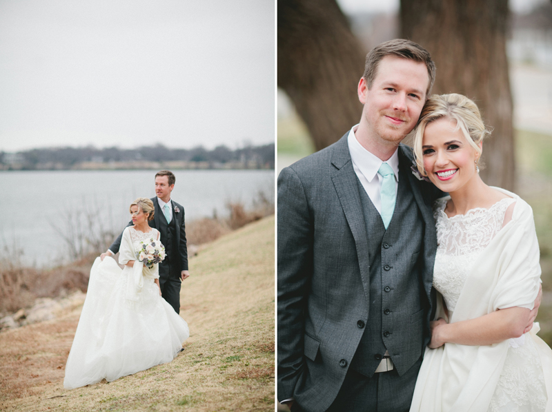 dallas natural light wedding photographer _053ab