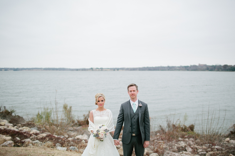 dallas natural light wedding photographer _055