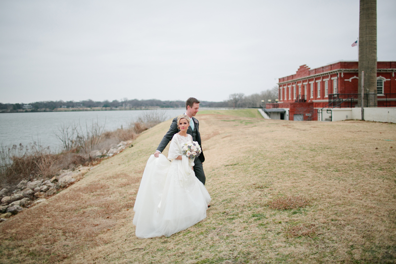 dallas natural light wedding photographer _056