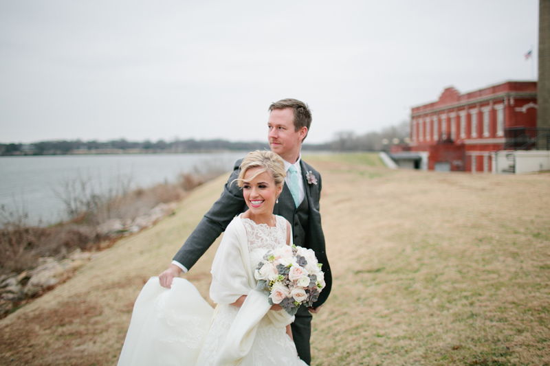 dallas natural light wedding photographer _058