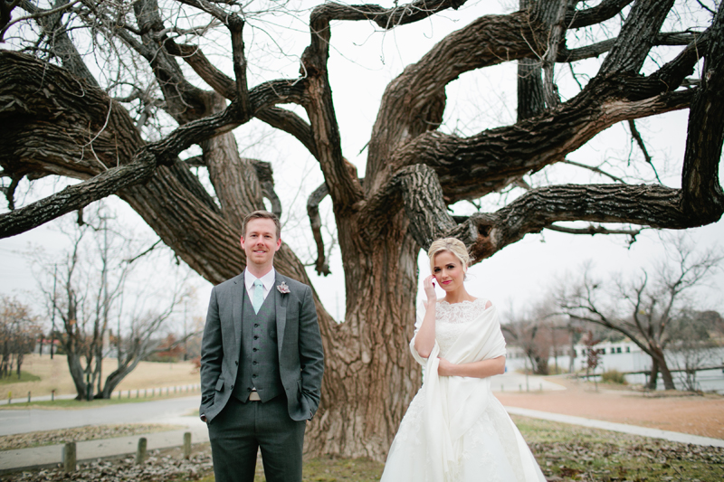 dallas natural light wedding photographer _064
