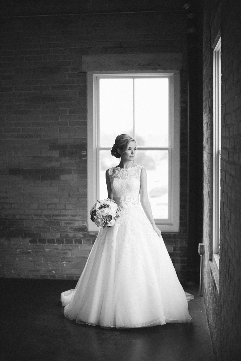 dallas natural light wedding photographer _071