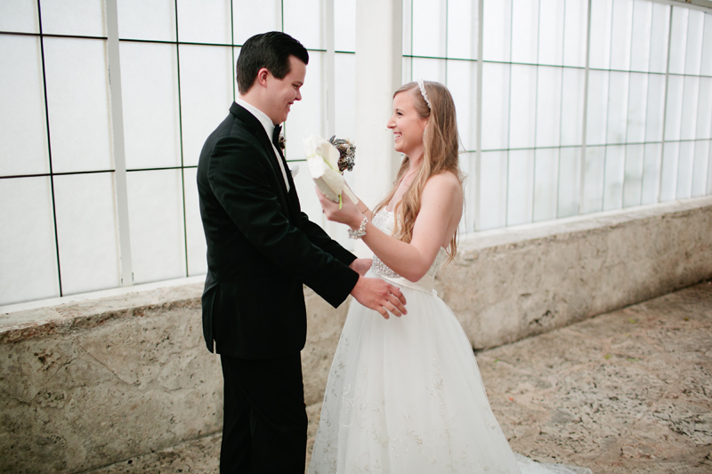 dallas world aquarium wedding _037