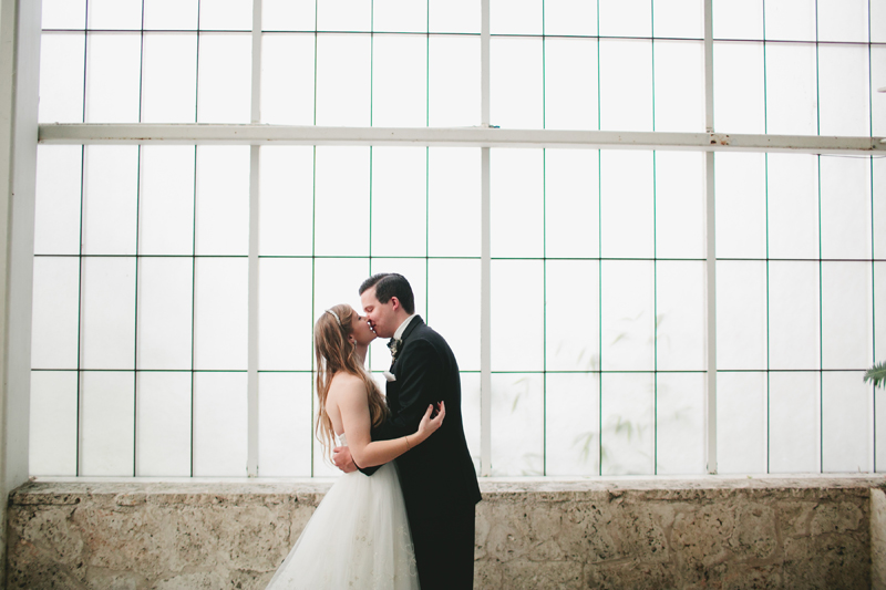 dallas world aquarium wedding _038