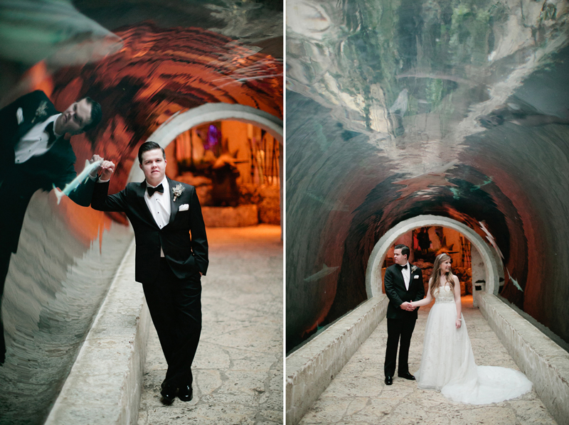dallas world aquarium wedding _052ab