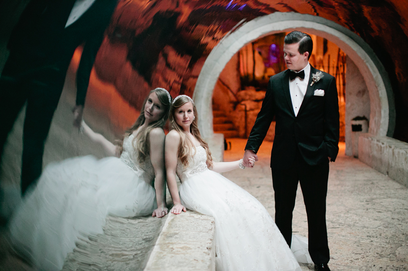 dallas world aquarium wedding _059