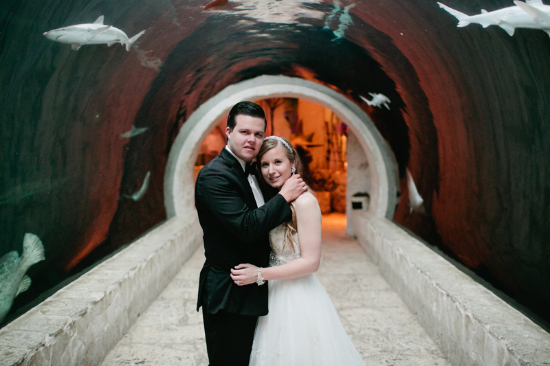 dallas world aquarium wedding _062