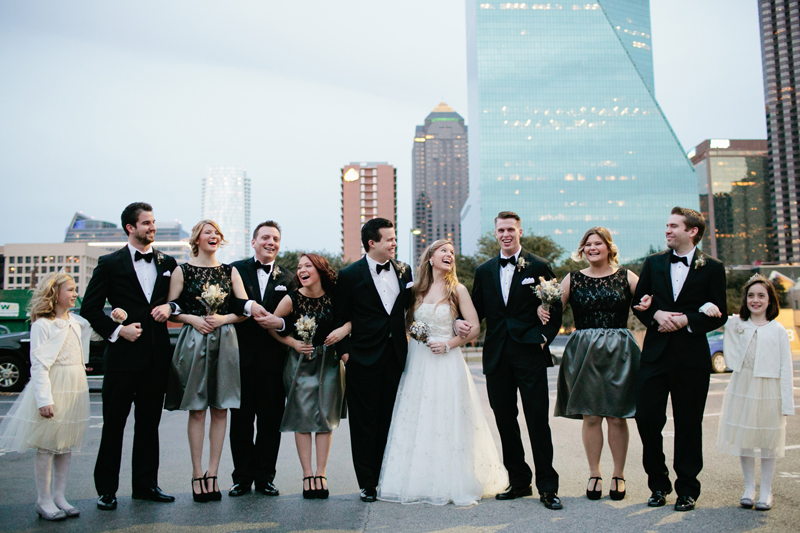 dallas world aquarium wedding _070