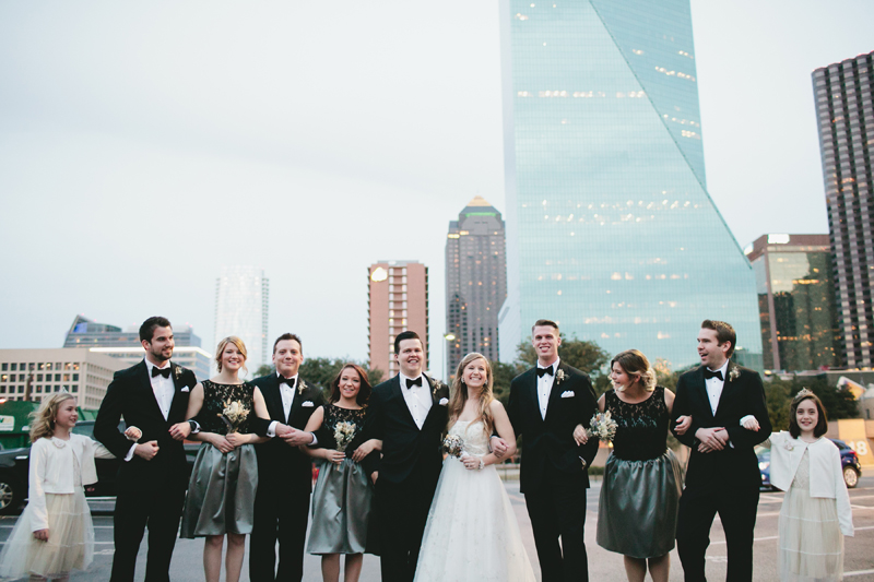 dallas world aquarium wedding _071