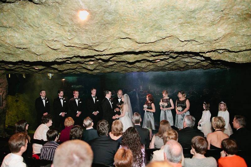 dallas world aquarium wedding _085