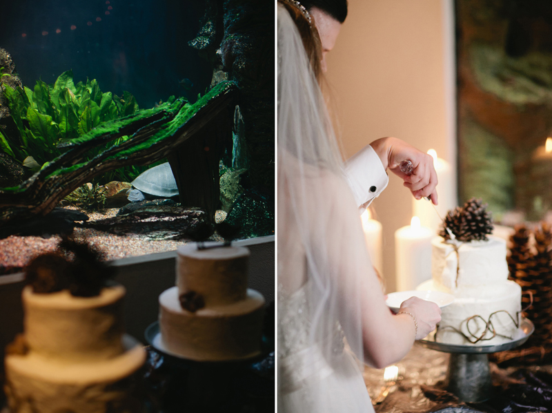 dallas world aquarium wedding _107ab