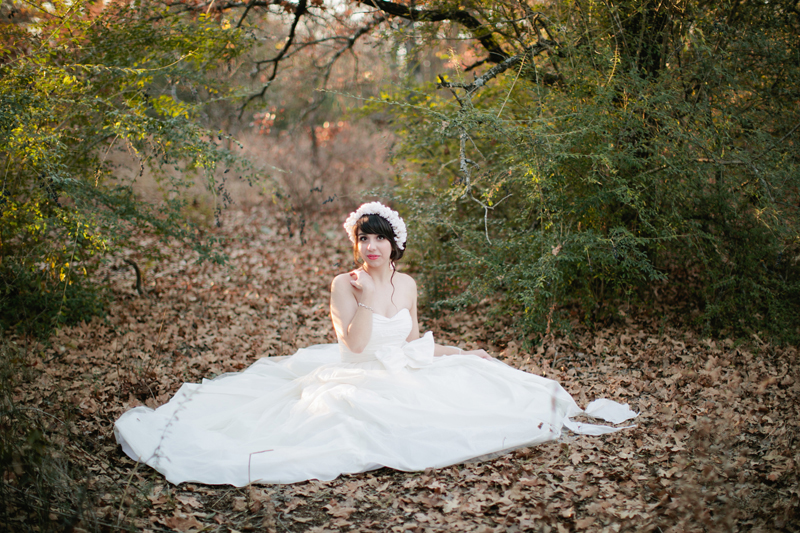 fort worth bridal photography _04