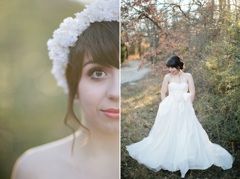 fort worth bridal photography _06ab