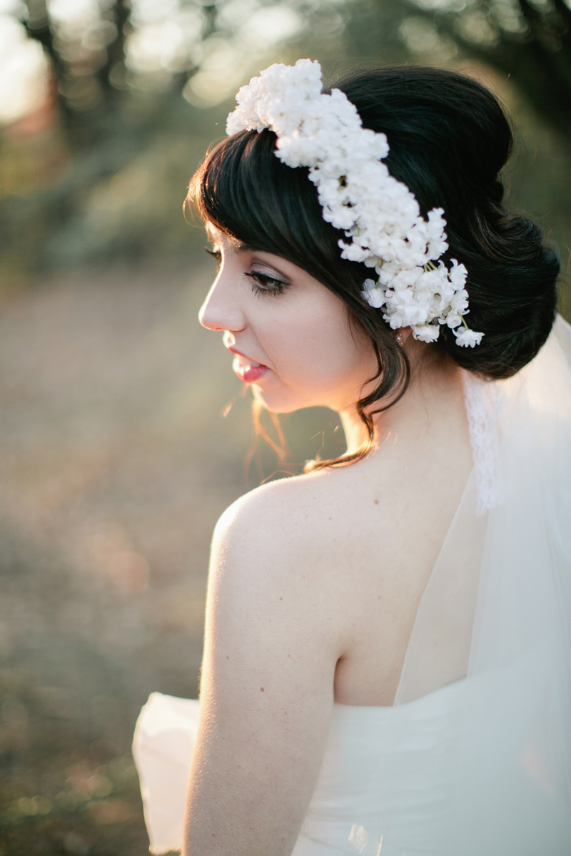fort worth bridal photography _07