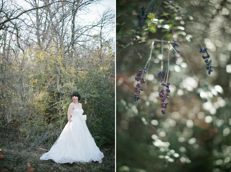 fort worth bridal photography _08ab