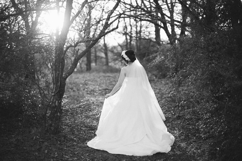 fort worth bridal photography _11