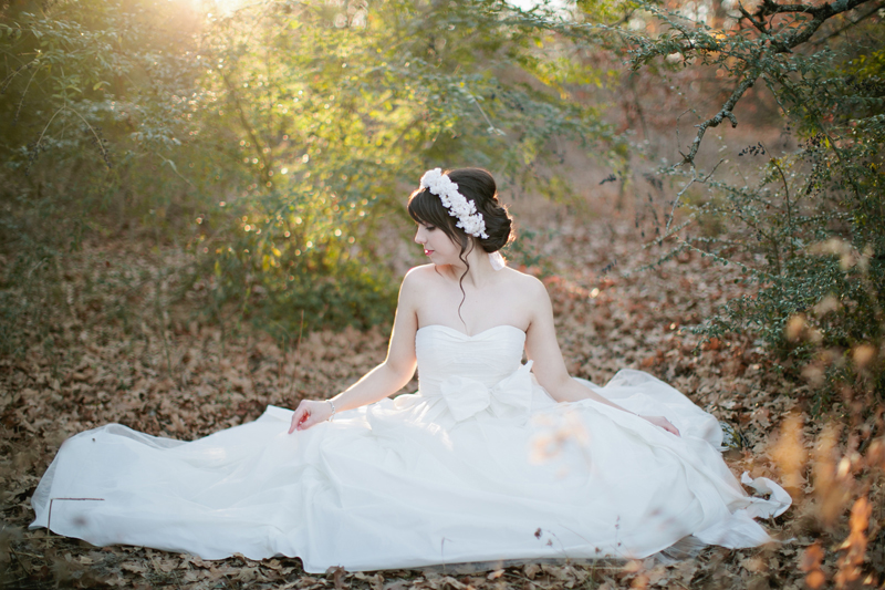 fort worth bridal photography _18