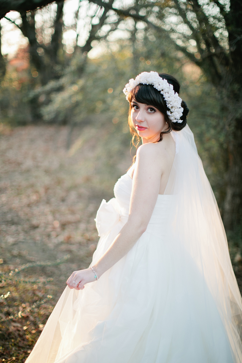 fort worth bridal photography _19