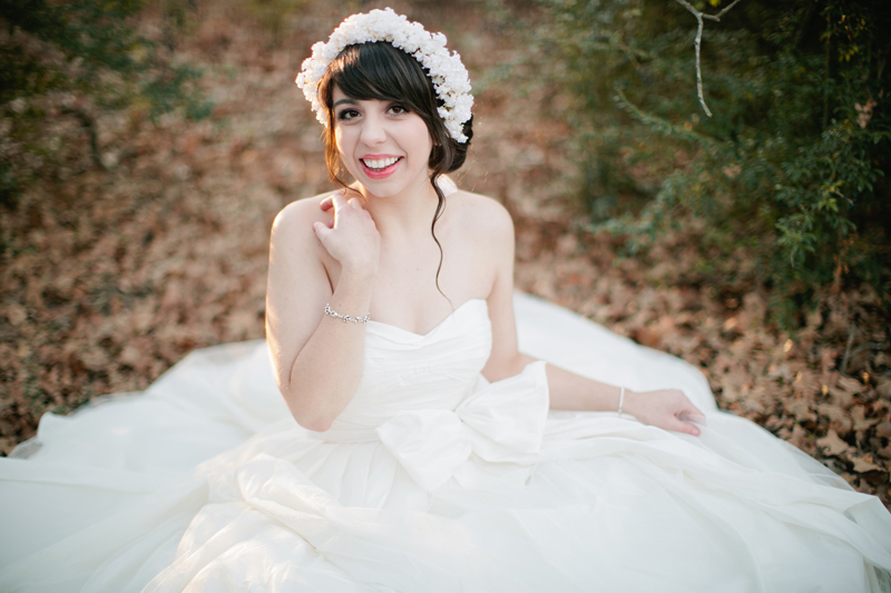 fort worth bridal photography _22