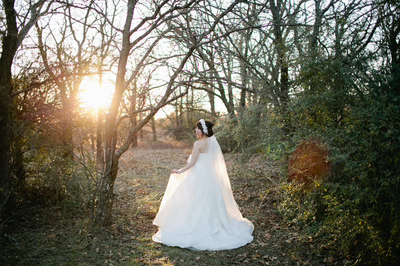 fort worth bridal photography _23
