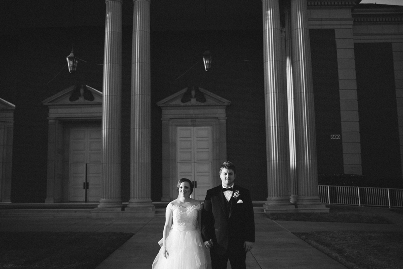 fort-worth-wedding-photography-2