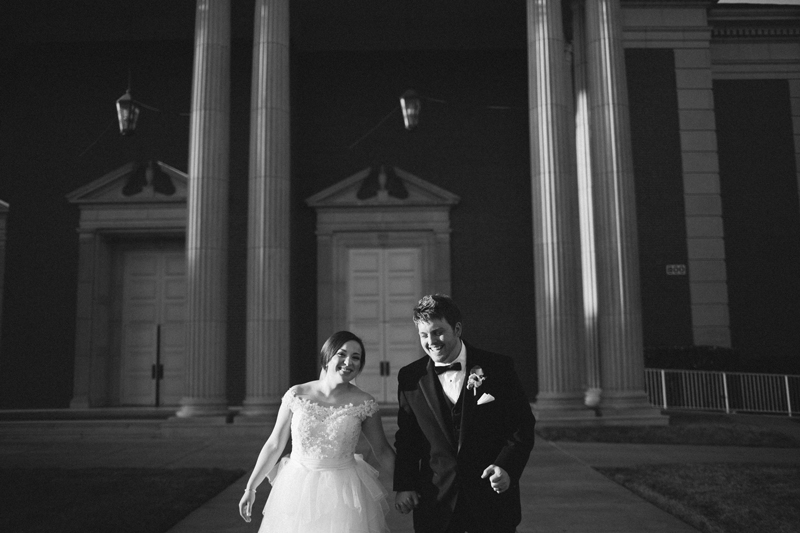 fort-worth-wedding-photography-4